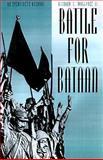 Battle for Bataan, Richard C. Mallonee, 0891416196