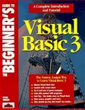 The Beginner's Guide to Visual Basic, Peter Wright, 1874416192