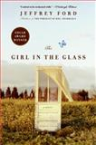 Girl in the Glass