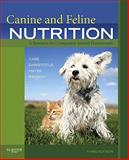 Canine and Feline Nutrition 9780323066198