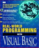 Real World Programming with Visual Basic, Mann, Anthony T., 0672306190