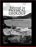 Thought for Physical Geology, Noltimier, Hal, 0072356197