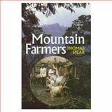 Mountain Farmers 9780520206199