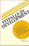 Pitfalls in Development, H. McKinley Conway and McKinley Conway, 0910436193
