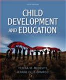 Child Development and Education, McDevitt, Teresa M. and Ormrod, Jeanne Ellis, 0132486202