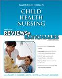 Child Health Nursing, Hogan, MaryAnn, 0132936208