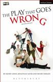 The Play That Goes Wrong, Lewis, Henry and Sayer, Jonathan, 1472576209