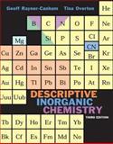 Descriptive Inorganic Chemistry 9780716746201