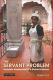 Servant Problem 9781850436201