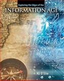 Exploring the Edges of the Information Age, D'elia, Matthew-jim Mj, 0757566200