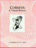 Corsets, R. L. Shep, 0914046209