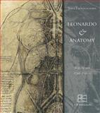 Leonardo and Anatomy, Leonardo, 8895686209