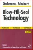 Blow-Fill-Seal Technology 9780849316203