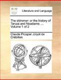 The Skimmer, Claude-Prosper Jolyot de Crébillon, 1140656201