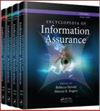 Encyclopedia of Information Assurance, , 142006620X