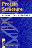 Protein Structure and Protein Function, , 0199636206