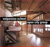 Valparaiso School : Open City Group, Rispa, Raúl, 077352620X