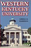 Western Kentucky University, Harrison, Lowell H., 0813116201