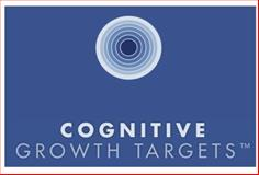 Cognitve Growth Targets : Questioning Flipbook, Educational Growth Partners, 0983886202