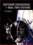 Software Engineering for Real-Time Systems, Cooling, Jim, 0201596202
