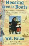 Messing about in Boats, Will Millar, 1551106205