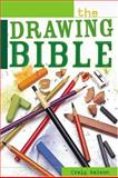 The Drawing Bible, Craig Nelson, 1581806205