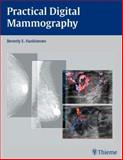 Practical Digital Mammography, Hashimoto, Beverly, 1588906205