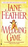 The Wedding Game, Jane Feather, 0553586203