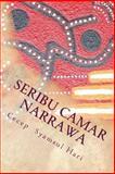 Seribu Camar Narrawa, Cecep Syamsul Hari, 1491246200