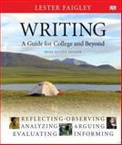 Writing 2nd Edition