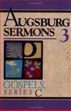 Augsburg Sermons, Augsburg, 0806626208