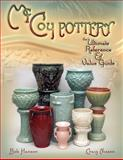 McCoy Pottery the Ultimate Reference and Value Guide, Bob Hanson and Craig Nissen, 1574326201