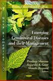Emerging Geminiviral Diseases and their Management, , 1616686200