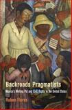 Backroads Pragmatists