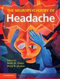 The Neuropsychiatry of Headache, , 1107026202