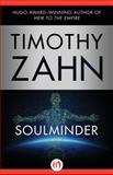 Soulminder, Timothy Zahn, 1497646200
