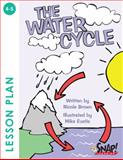 The Water Cycle, SNAP! Reading, 1620466201