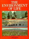 The Environment of Life Vol. 10 : Methods of Analysis and Exposure Measurement, , 0195206215