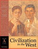 Civilization in the West, Kishlansky, Mark and Geary, Patrick, 0321236211