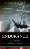 Endurance 2nd Edition