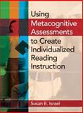 Using Metacognitive Assessment, Israel, Susan E., 0872076210