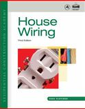 Residential Construction Academy : House Wiring, Fletcher, Gregory W., 1111306214