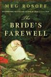 The Bride's Farewell, Meg Rosoff, 0452296218