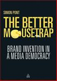 The Better Mousetrap, Simon Pont, 0749466219