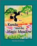 Kandu and the Magic Meadow, Marilee Donivan, 098423621X