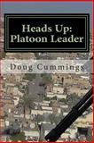Heads Up, Douglas Cummings, 1499276214