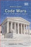 Code Wars, R. Giblin, 1849806217