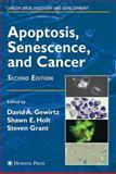 Apoptosis, Senescence and Cancer, , 1617376213