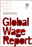 Global Wage Report 2010/11 9789221236214