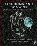Kingdoms and Domains : An Illustrated Guide to the Phyla of Life on Earth, Margulis, Lynn and Schwartz, Karlene V., 0123736218